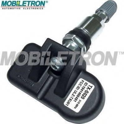 Mobiletron TX-S020 - Датчик контроля давления в шинах mavto.com.ua