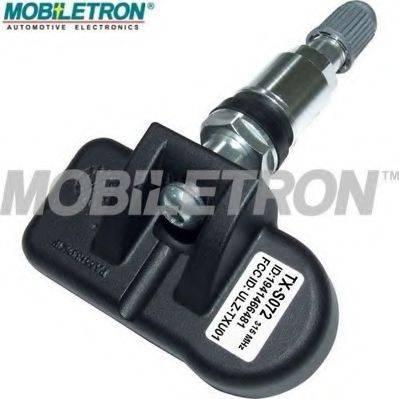 Mobiletron TX-S072 - Датчик контроля давления в шинах mavto.com.ua