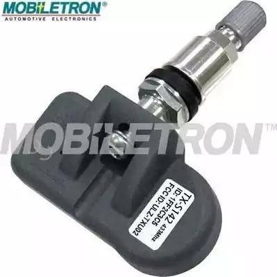 Mobiletron TX-S142 - Датчик контроля давления в шинах mavto.com.ua