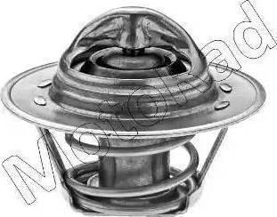 Motorad 305-82 - Термостат, охлаждающая жидкость mavto.com.ua