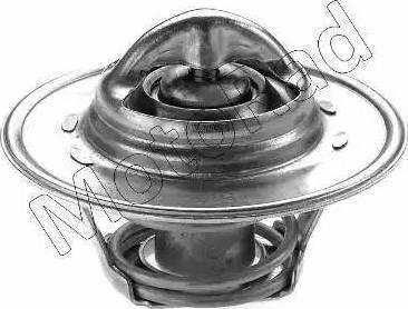 Motorad 200-88 - Термостат, охлаждающая жидкость mavto.com.ua