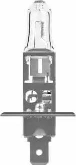 NEOLUX® N448 - Лампа накаливания, фара с автоматической системой стабилизации mavto.com.ua
