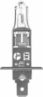 NEOLUX® N466 - Лампа накаливания, противотуманная фара mavto.com.ua