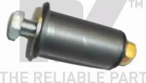 NK 5103320 - Ремкомплект, направляющий, маятниковый рычаг mavto.com.ua