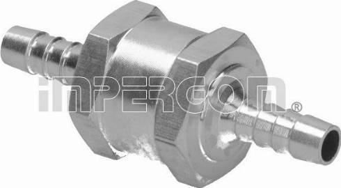 Original Imperium 4071 - Клапан, топливный насос mavto.com.ua
