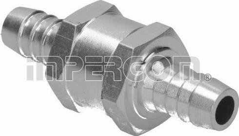 Original Imperium 4073 - Клапан, топливный насос mavto.com.ua