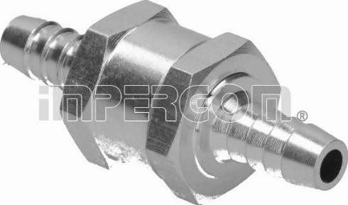 Original Imperium 4072 - Клапан, топливный насос mavto.com.ua