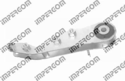 Original Imperium 29977 - Подушка, подвеска двигателя mavto.com.ua