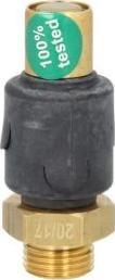 Pneumatics PN-10464 - Клапан многоцикловой защиты mavto.com.ua