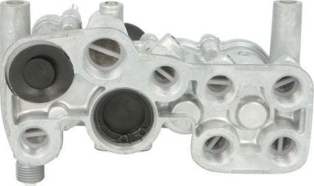 Pneumatics PN-10402 - Клапан, управление подъемной осью mavto.com.ua