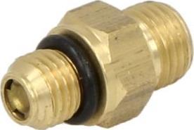 Pneumatics PN-10225 - Обратный клапан mavto.com.ua