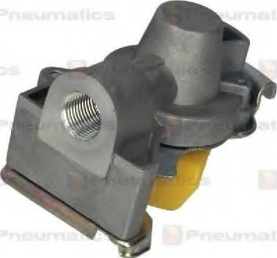 Pneumatics PN-HC005 - Соединительный кабель, пневматическая подвеска mavto.com.ua