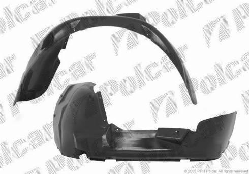 Polcar 9548FL-1 -  mavto.com.ua