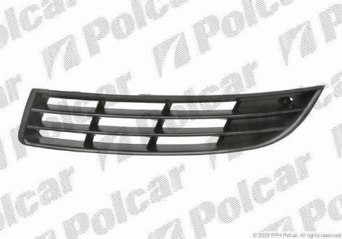 Polcar 955527-2 -  mavto.com.ua