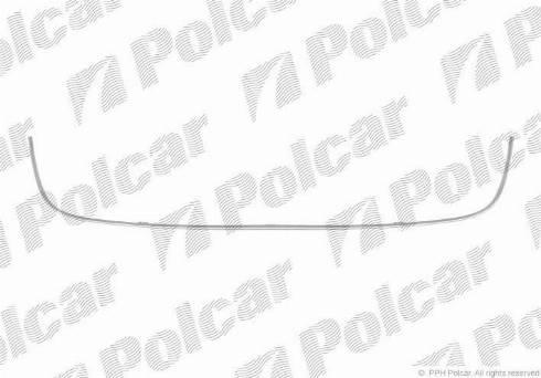 Polcar 951827-6 - --- mavto.com.ua
