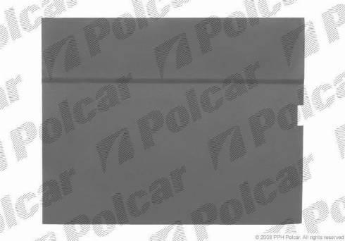 Polcar 957040-7 -  mavto.com.ua