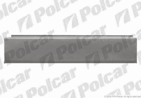 Polcar 957083-2 -  mavto.com.ua