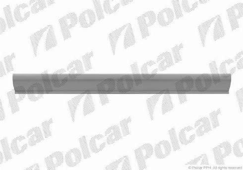 Polcar 450941-1 -  mavto.com.ua