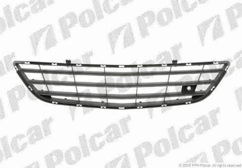Polcar 555827 -  mavto.com.ua
