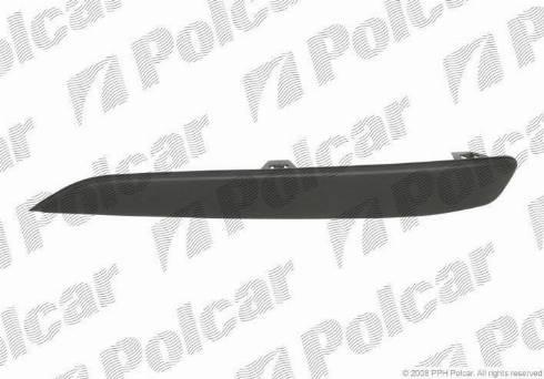 Polcar 55090716 -  mavto.com.ua
