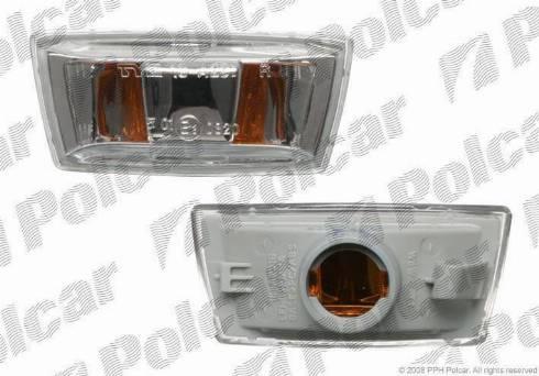 Polcar 5509207E -  mavto.com.ua