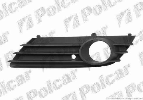 Polcar 550927-4 -  mavto.com.ua