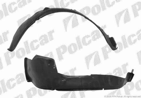 Polcar 5508FL-1 -  mavto.com.ua