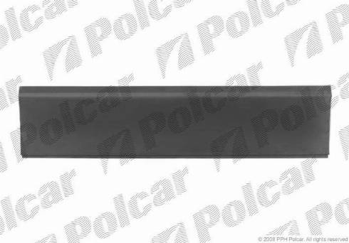 Polcar 505440-3 -  mavto.com.ua