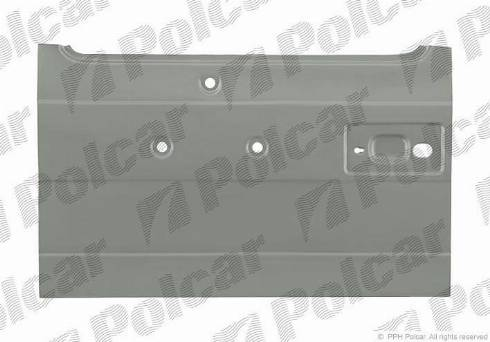 Polcar 506995-2 -  mavto.com.ua