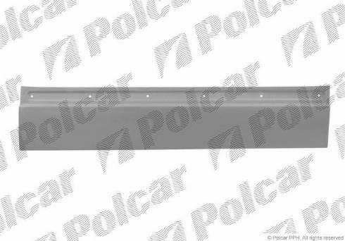Polcar 506540-5 -  mavto.com.ua