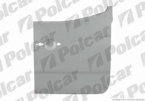 Polcar 50654028 -  mavto.com.ua