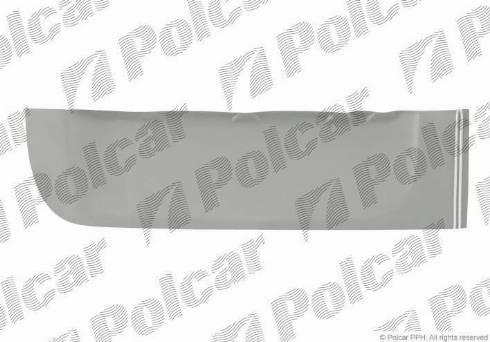 Polcar 506540-7 -  mavto.com.ua