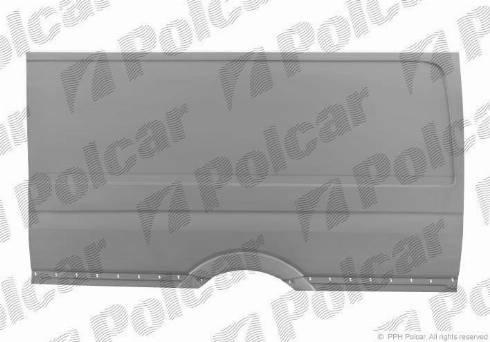 Polcar 50658342 -  mavto.com.ua