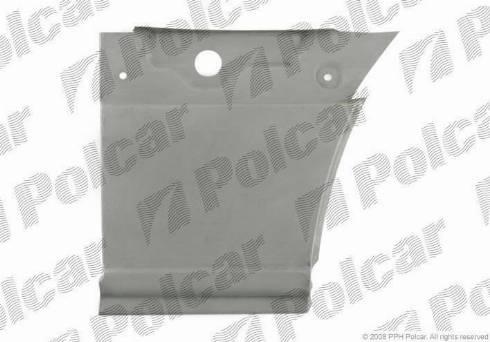 Polcar 50658482 -  mavto.com.ua