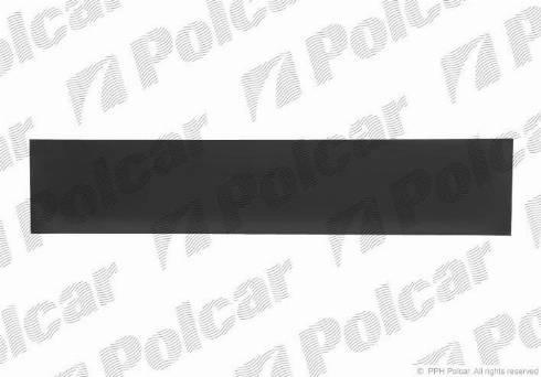 Polcar 506140-9 -  mavto.com.ua