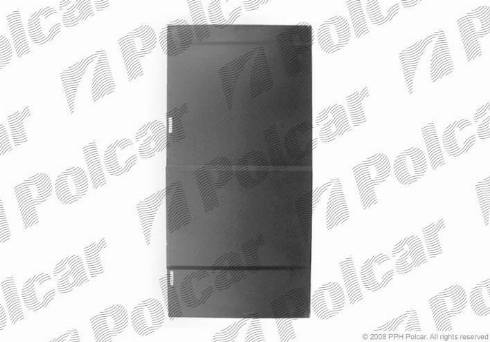 Polcar 506140-5 -  mavto.com.ua