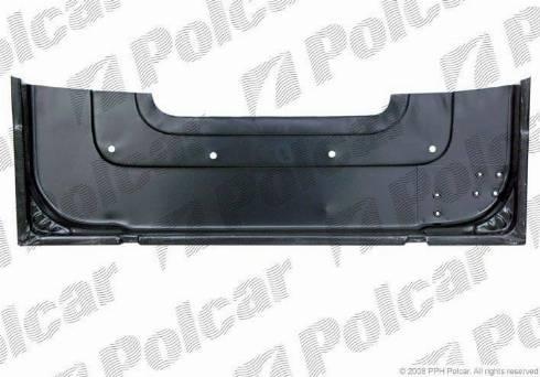Polcar 50614015 -  mavto.com.ua