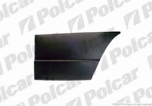 Polcar 50614024 -  mavto.com.ua