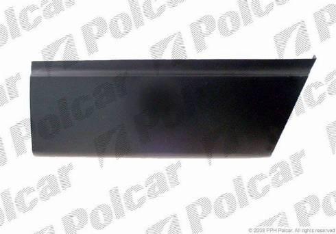 Polcar 50614022 -  mavto.com.ua