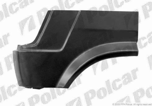 Polcar 506101-3 -  mavto.com.ua