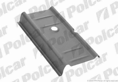 Polcar 50618351 -  mavto.com.ua