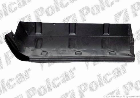 Polcar 506139-3 -  mavto.com.ua