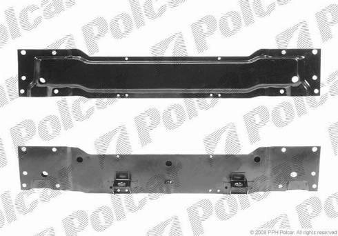 Polcar 506134 -  mavto.com.ua