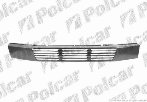 Polcar 506124 -  mavto.com.ua