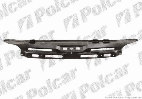Polcar 506304 -  mavto.com.ua