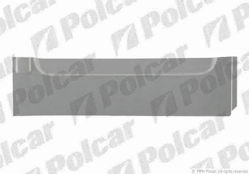 Polcar 50624046 -  mavto.com.ua