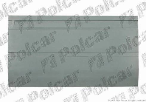 Polcar 506240-4 -  mavto.com.ua