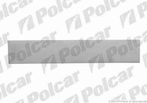 Polcar 506240-3 -  mavto.com.ua