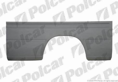 Polcar 50628361 -  mavto.com.ua