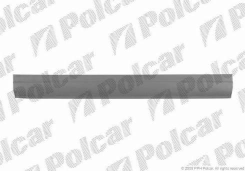 Polcar 50628323 -  mavto.com.ua